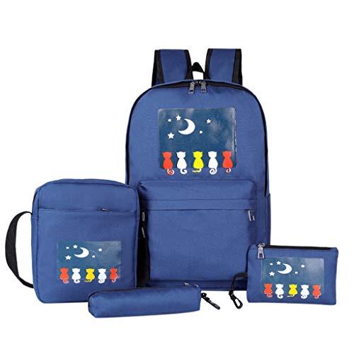 Auifor urban beutel rucksack rucksäcke für mädchen wickeltasche damen 4you wasserdichter backpacker snipes affenzahn 1-3 1 jahre militär rucksack jeans oilily rucksäcke damen 12l pc rücksack fr
