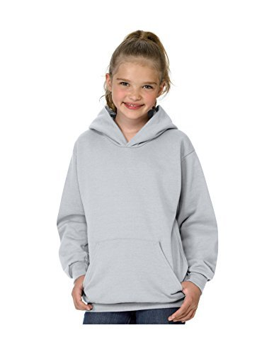 hanes-p473-hanes-youth-comfortblend-ecosmart-pullover-hoodie-by-hanes