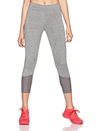 Just F by Jacqueline Fernandez Women's Capri