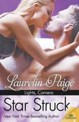 [(Star Struck)] [By (author) Laurelin Paige] published on (June, 2015)