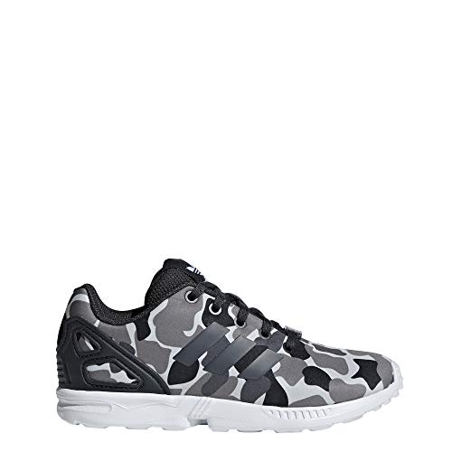 Outlet de sneakers Adidas Zx Flux Candy Amazon Prime Adidas