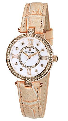 Reichenbach orologio da donna al quarzo Gillion, RB114-388