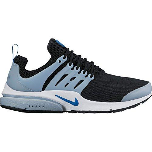 Nike top G87Fuchsia/Blanc XS Noir-Bleu