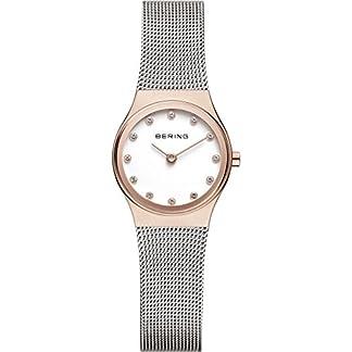 Reloj Bering para Mujer 12924-064