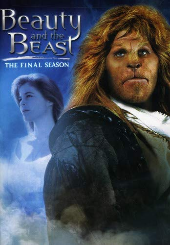 The Third Season [RC 1]