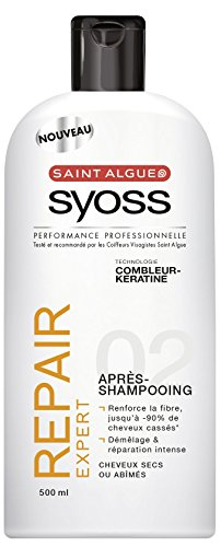 saint-algue-syoss-apres-shampooing-repair-expert-flacon-500-ml