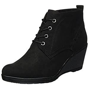 Marco Tozzi Ankle Boots