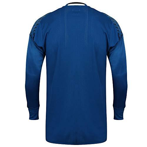 Adidas Onore Trikot (adidas Onore TW Trikot - blau - Adizero - XL)