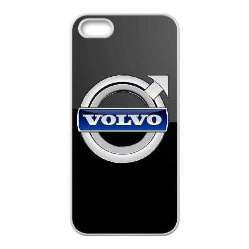 iphone-5-5s-case-volvo-vm-d24629-phone-case-customized-durable