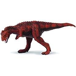 Collecta - Figura Majungasaurus (88402)