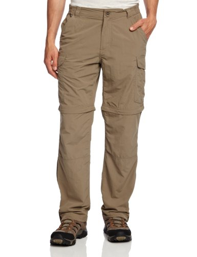 craghoppers-mens-nosilife-convertible-regular-length-trousers-pebble-32-inch