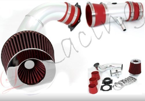 95-96-97-98-99-nissan-maxima-v6-cold-air-intake-red-included-air-filter-cai-ns001r-by-high-performan