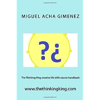 The Thinking King creative life skills course handbook