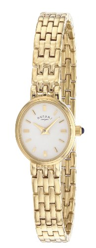 rotary-womens-quartz-watch-with-white-dial-analogue-display-and-gold-stainless-steel-bracelet-lb0208