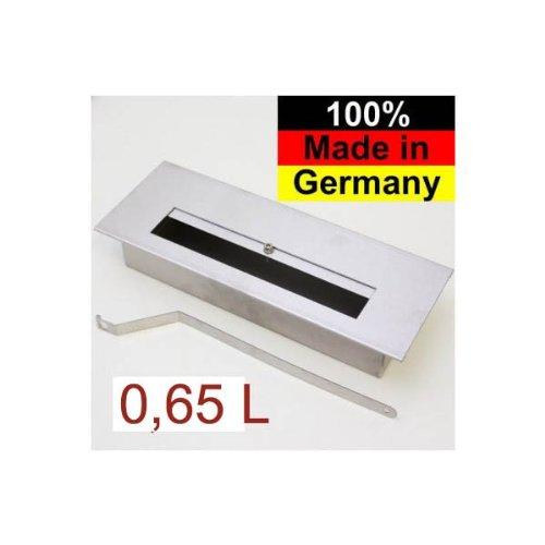 065-l-bruciatore-professionale-e-regolabile-inox-per-camini-al-bioetanolo-biocamini-in-acciaio-inox-