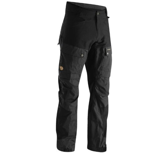 fjall-raven-keb-trousers-unisex-color-negro-tamano-54