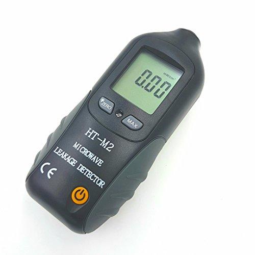 perfect-prime-mw0002-detecteur-de-fuite-du-four-a-micro-ondes-numerique-2450-mhz-avec-retro-eclairag
