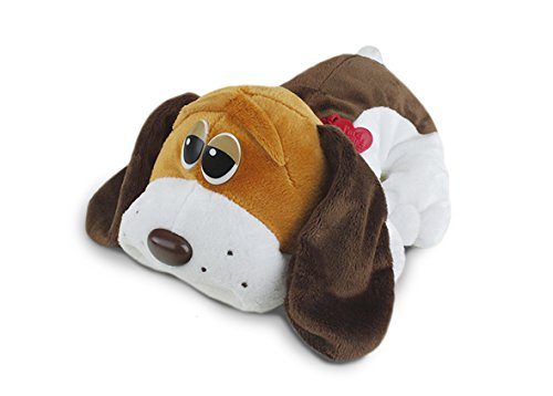 pound-puppies-12-beagle-plush