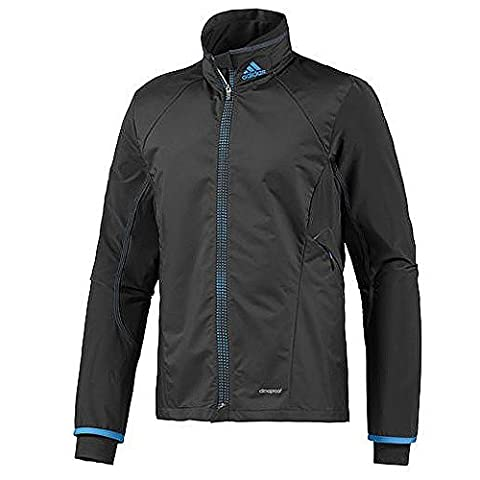 Adidas Trail Hybrid Jacket -