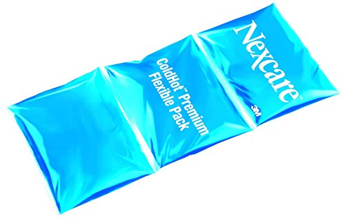 Nexcare Coldhot Premium - Gel pack
