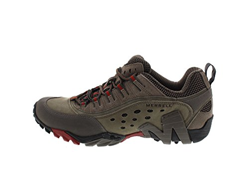 Merrell Axis 2 Multisport Schuh Brindle