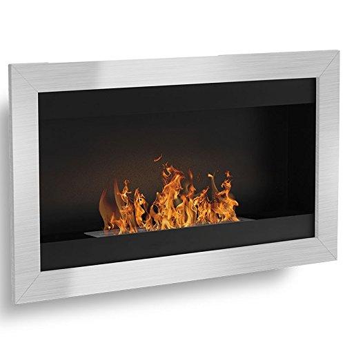sevenfire--acero-inoxidable-cepillado-1-quemador-chimenea-etanol-Poele-Bio-pared