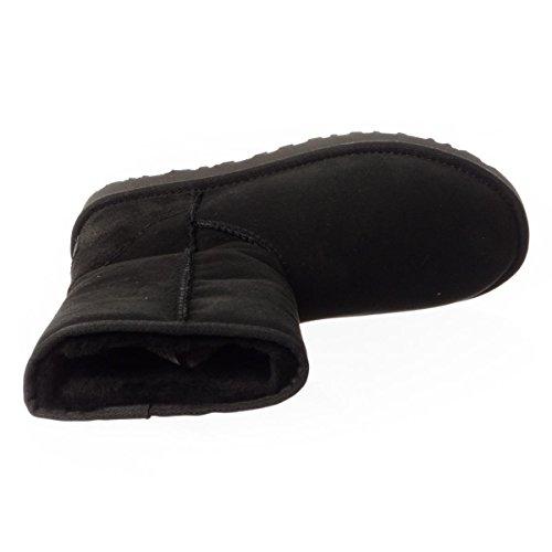 Ugg Australia girls basic Boots