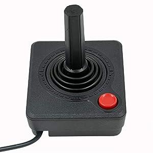 Retro Classic Kontroller Joypad für Atari 2600