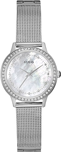 Guess Farbe