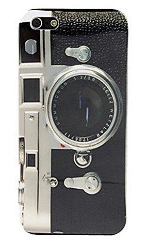 bestbuy-24-case-retr-macchina-fotografica-fotocamera-per-iphone-4-4-s-tpu-plastica-rigida-cover-cope