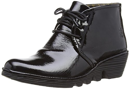 fly-london-pert-damani-womens-desert-boots-black-7-uk