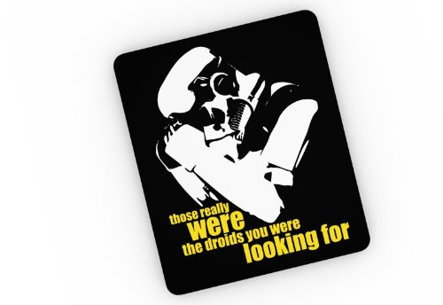 star-wars-those-really-were-the-droids-you-were-looking-for-stormtrooper-parody-mouse-mat-pad-233-x-