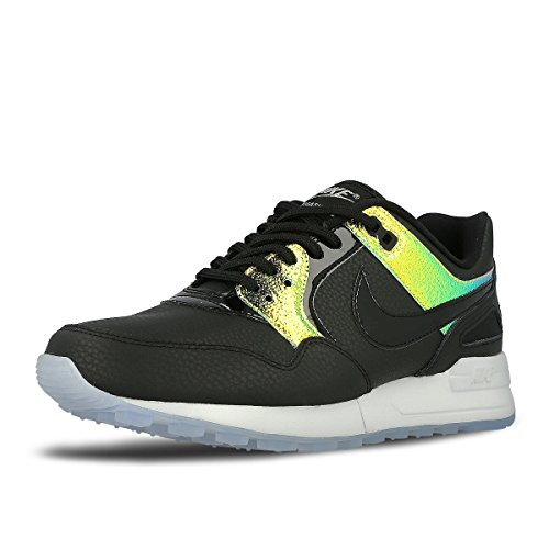 Nike 844889-002 Damen Turnschuhe