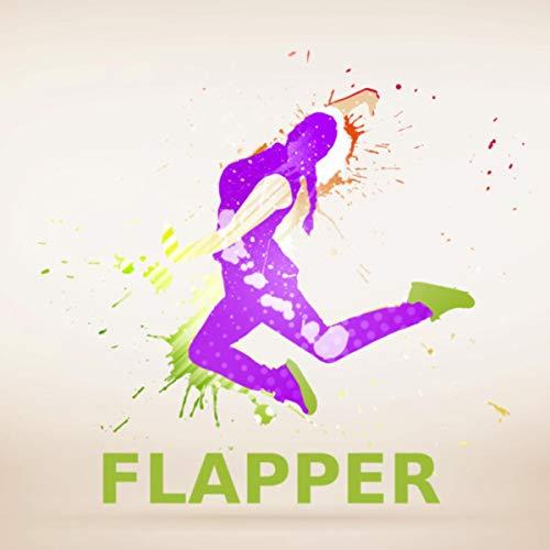 Flapper (Fortnite) Flapper Dance