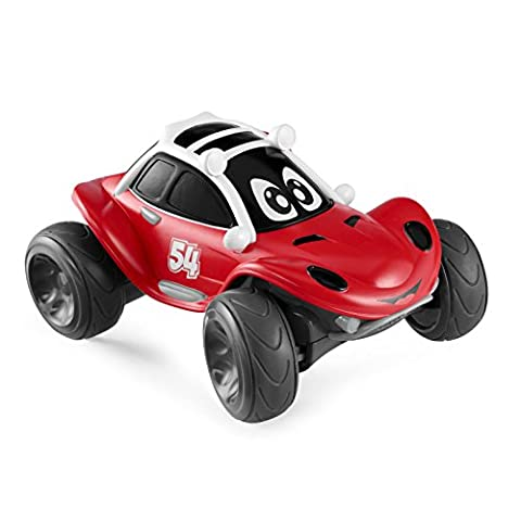 Chicco - 9152000000 - Bobby Buggy Rc