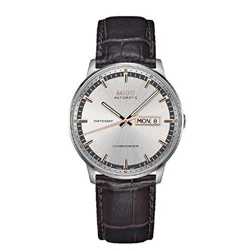 mido-commander-m0164301603112-reloj-para-hombres-correa-de-cuero-color-negro