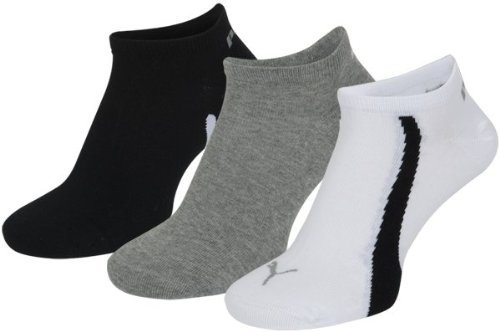puma-ring-formstripe-calcetines-gris-39-42