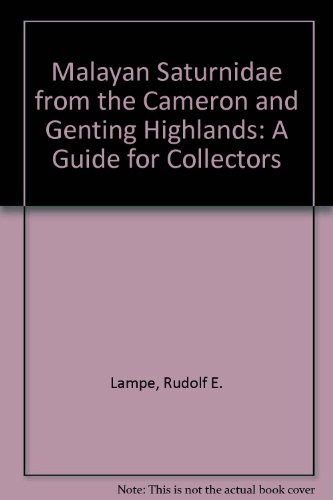 malayan-saturnidae-from-the-cameron-and-genting-highlands-a-guide-for-collectors