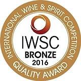 Product Image of Premier Estates Prosecco Sparkling Wine