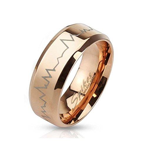 paula-anello-in-acciaio-inox-rose-oro-cuore-fritz-apoplessia-heart-beat-lucido-anello-laser-inciso-d
