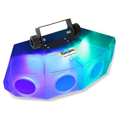 beamz-mini-moonflower-lichteffekt-partybeleuchtung-lichteffekt-mit-4-led-linse-114-rgba-leds-musikst