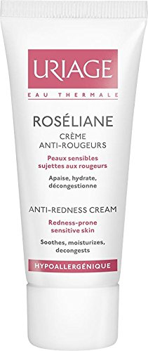 Uriage Roséliane Crema Anti-Arrossamenti 40ml