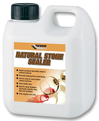 everbuild-stone1-natural-stone-sealer-1l