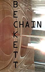 Chain (English Edition)