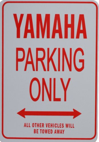 yamaha-parkplatz-nur-zeichen