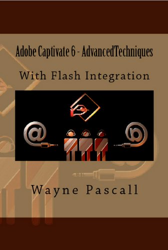 adobe-captivate-6-advanced-techniques-with-flash-integration-english-edition