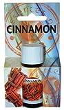 Duftöl/Aromaöl / Parfumöl/Öl mit angenehmen Duft - Zimt 10ml