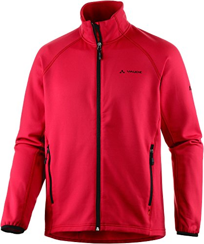 vaude-giacca-uomo-gutulia-rosso-indian-red-s