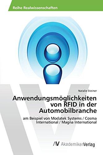 anwendungsmoglichkeiten-von-rfid-in-der-automobilbranche-am-beispiel-von-modatek-systems-cosma-inter