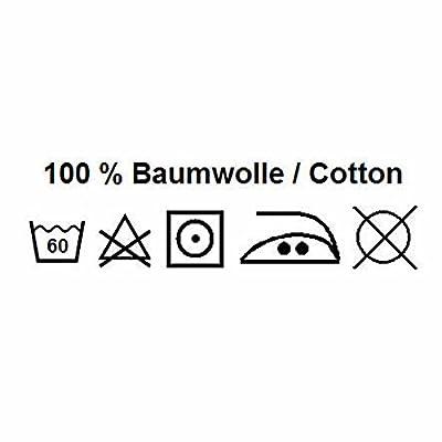 Liness-Stripes 8 tlg Handtuch-Set 4 Handtücher 50x100 cm 4 Waschhandschuhe Waschlappen 16x21 cm 100% Baumwolle schwarz grün